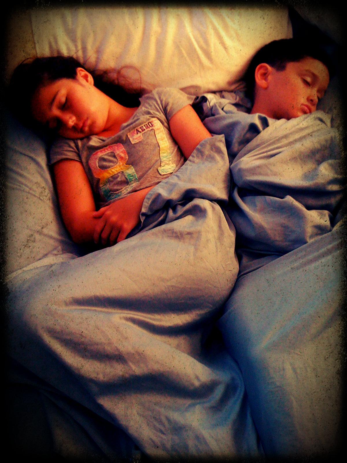 sleeping_children.jpg